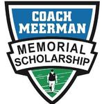 Fifth Annual Coach Meerman Memorial Golf Outing on May 23, 2020